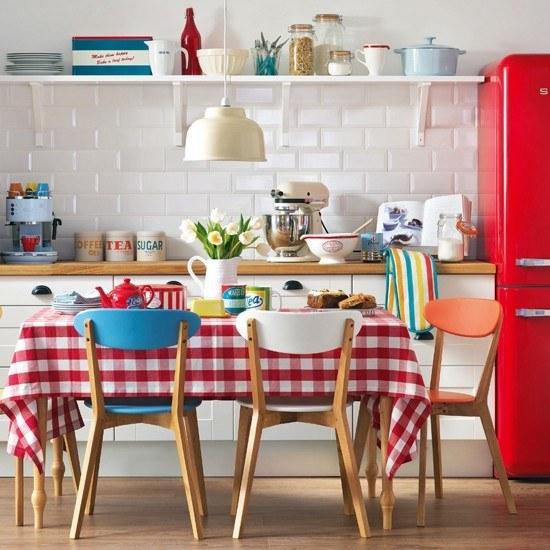 ideas-decoracion-cocinas-estilo-vintage-interiores-detalles-disenos